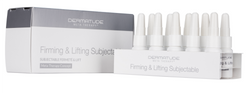 Dermatude Firming & Lifting Subjectable (10 x 5 ml)