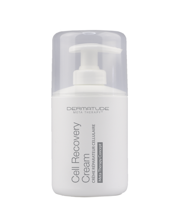 Dermatude Cell Recovery Cream (250 ml)