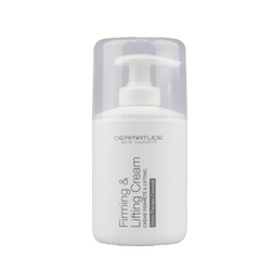 Dermatude Firming & Lifting Cream (250 ml)