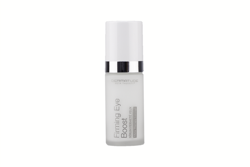 Dermatude Firming Eye Boost (30 ml)