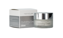 Dermatude Hydrating Cream (50 ml)