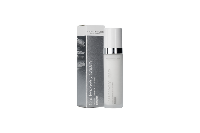 Dermatude Cell Recovery Cream (50 ml)