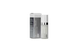 Dermatude Cell Recovery Serum (30 ml)
