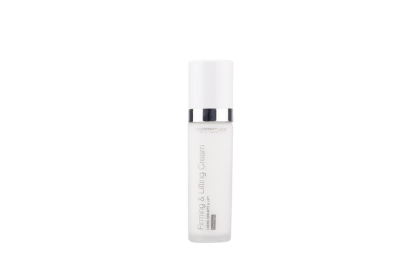 Dermatude Firming & Lifting Cream (50 ml)