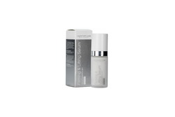 Dermatude Firming & Lifting Serum (30 ml)
