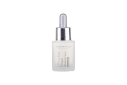 Dermatude Lifting Eye Drops (15 ml)