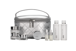 Dermatude Hydrating Travel Set