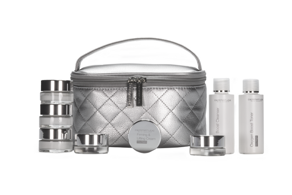 Dermatude Firming & Lifting Travel Set
