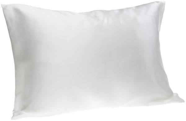 Dermatude Anti-aging Pillow Cover
