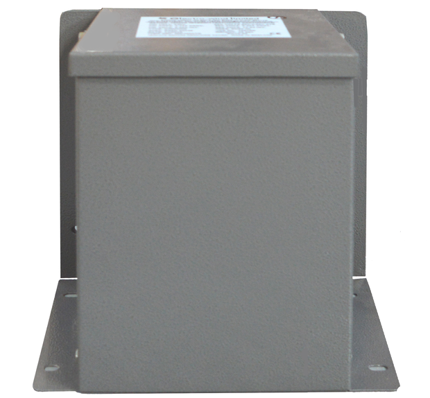1.5kVA Wall/Floor Mounted Transformer  - Product Code WM1500TR