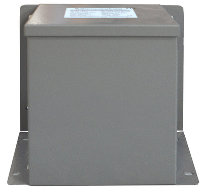 5kVA Wall/Floor Mounted Intermittent Transformer - Product Code WM5000TR