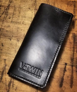 Long VTV Wallet