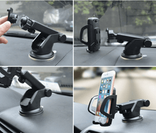 Load image into Gallery viewer, Cobao Flagship Store PHONE HOLDER