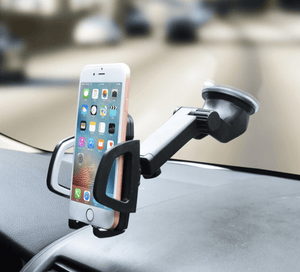 Cobao Flagship Store PHONE HOLDER