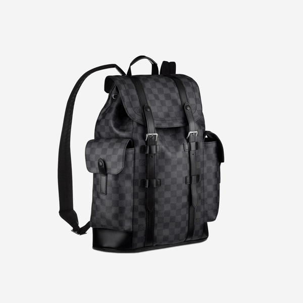 Louis Vuitton Christopher