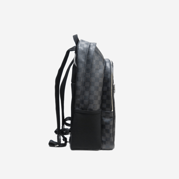 Louis Vuitton Damier Backpack