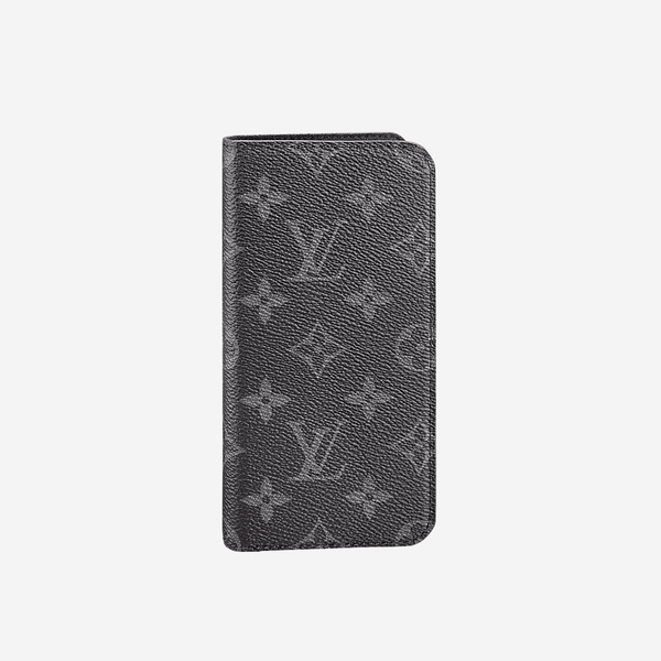 Louis Vuitton Folio