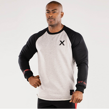 Mens Cotton Sweatshirts