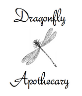 Dragonfly Apothecary