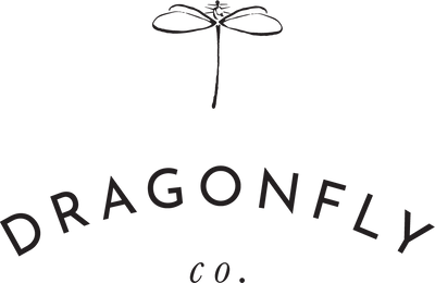 DRAGONFLY CO.