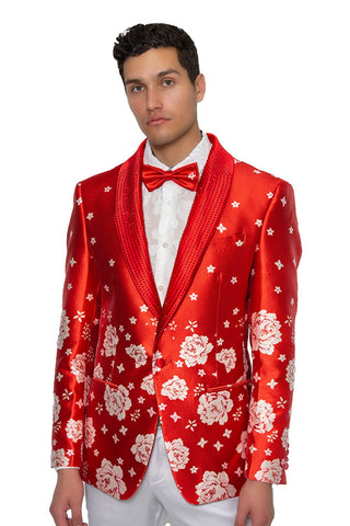 Best Prom Outfit