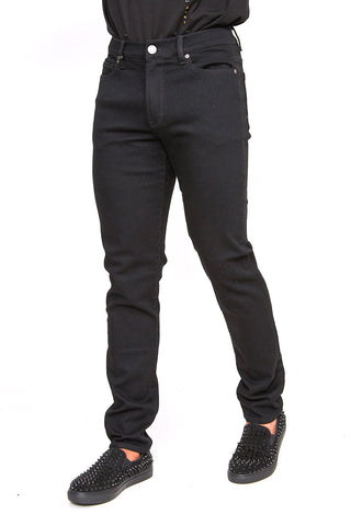 best quality slim-fit jeans