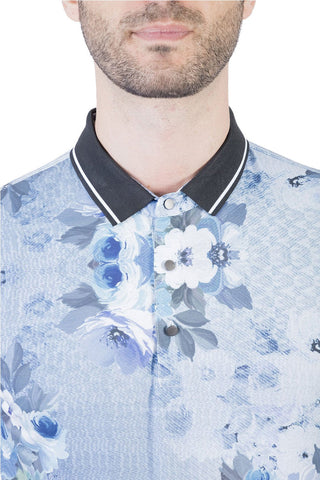 top floral items for men