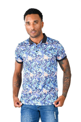 Best Polo Shirts for Men