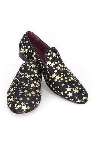 Night Loafers - Shoes For Men