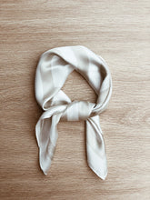 The Ramona Silk Scarf