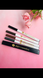XNO Cosmetics Painless Microblading Pen