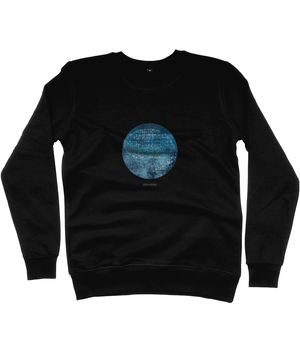 N62 Classic Sweatshirt *STARS IN THE HEAD