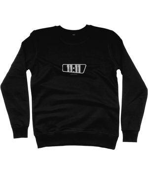 N62 Classic Sweatshirt *11:11 MANIFESTING MAGIC