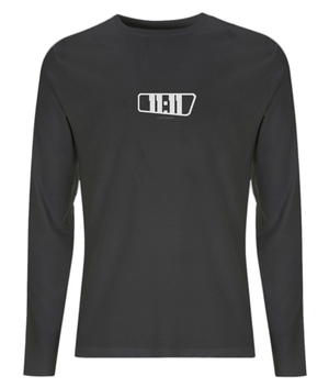 EP01L Men's Long Sleeve T-Shirt *11:11 MANIFESTING MAGIC