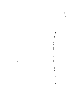 Classic Stretch Men's T-Shirt *ARIES SPIRIT ENERGY