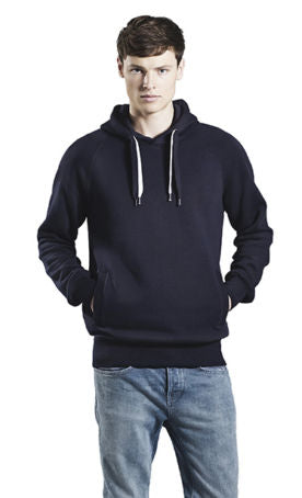 HOODIE PICTURE EXAMPLE