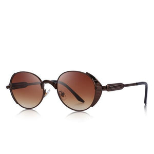 Men/Women Vintage Sunglasses