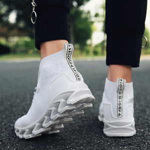 Unisex Spring Soft Shoes Sneakers 3 colours