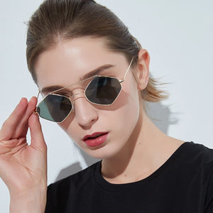 Vintage women sunglasses