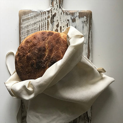The Bread Bag
