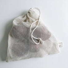 Reusable Mesh Bag