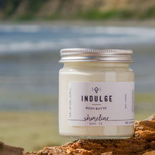 Indulge Body Butter