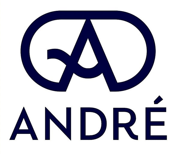 André Digital Gift Card