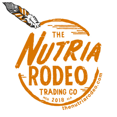 The Nutria Rodeo Trading Co.