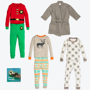 Toddler Boys | Limited Edition Dream Box | Sizes 2T-4T