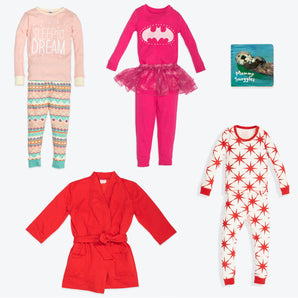 Toddler Girls | Limited Edition Dream Box | Sizes 2T-4T