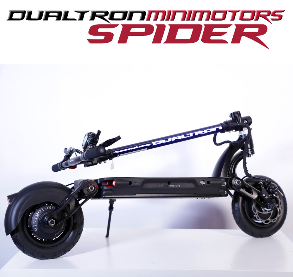 Dualtron-Spider-by-Minimotors-24-Ah