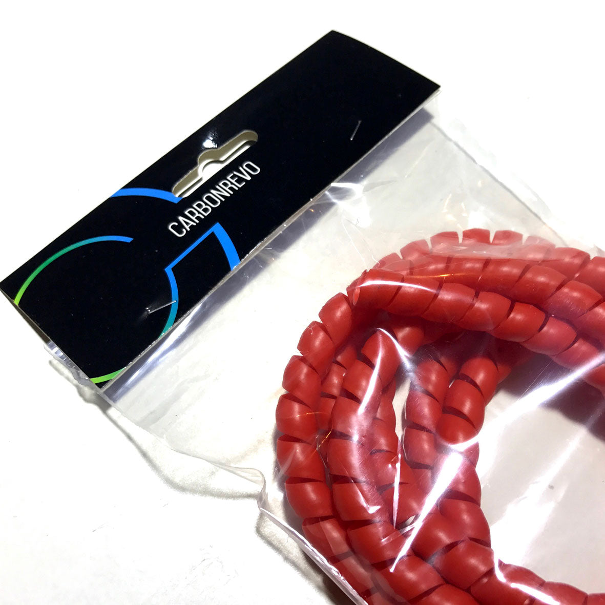 Dualtron Cable Wrap 2 Metre  Pack