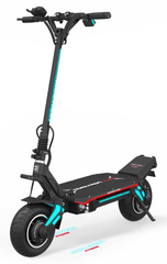 Dualtron 3 Electric Scooter by Scootera