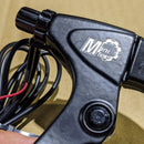 Brake Lever for Dualtron Eagle Pro (Mechanical, Right) Minimotors Dualtron.uk - The Official Dualtron Electric Scooters Distributor in the UK